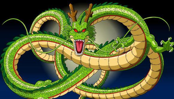 Dragon Ball Super: ¿cómo funcionan las esferas del dragón? El capítulo 69 lo explica. (USI)