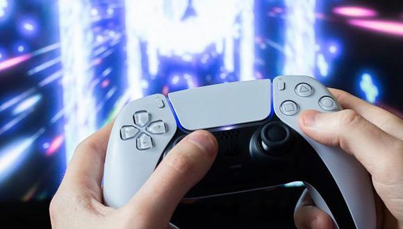 PS Store lanzó estos descuentos dobles para PS4 y PS5 en junio de 2021  (Foto: Reuters)