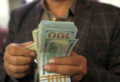 Tipo de cambio en México: ¿a cuánto cotiza el dólar hoy martes 21 de septiembre?