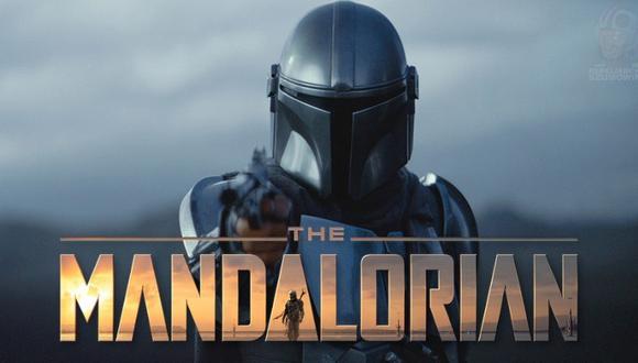"""¿Cuándo será estrenada la tercera temporada de """"The Mandalorian""""? (Foto: Disney Plus)"""