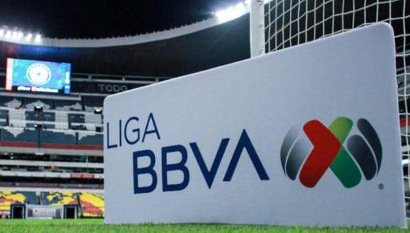 Conoce todos los detalles de los cruces de cuartos de final de la Liguilla MX 2021. (Foto: Liga MX)