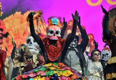 Día de los Muertos en México: cambios para este año y las ofrendas para cada altar