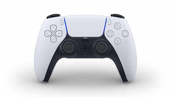 ¡PS5 en la mira! Revelan por cuántas horas puedes usar el DualSense antes de que empiece a fallar