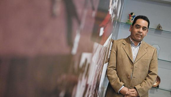 Jhonny Baldovino, asesor legal de la SAFAP, manifestó que viajaron con un caso positivo en el bus de Binacional. (Foto: GEC)