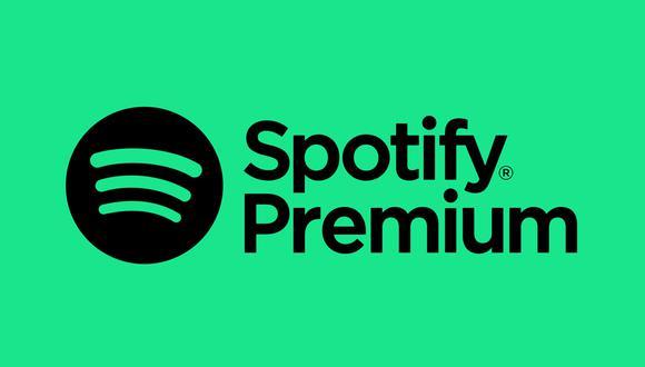 Spotify sube de precio y esto es lo que debes saber ahora mismo. ¿Se desplegará en todo Latinoamérica? (Foto: Spotify)