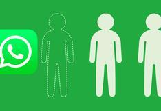 Así puedes activar el 'modo invisible' en WhatsApp