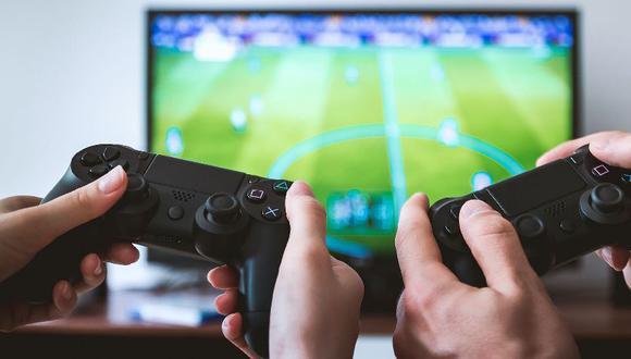 Los mejores títulos multijugador de PS5 y PS4 para quedarte en casa este fin de semana