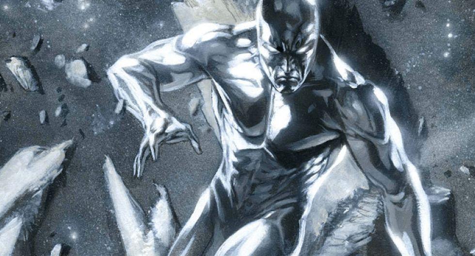 Silver Surfer  (Foto   Marvel Studios)