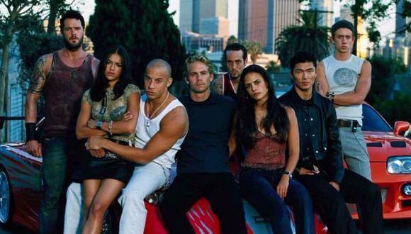 """""""Rápidos y furiosos"""": 10 personajes olvidados de """"Fast and Furious"""" que fueron importantes en su momento y deberían regresar para el final (Foto: Universal)"""