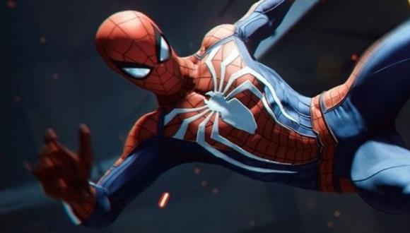 "¿""Marvel's Spider-Man Remastered"" de PS5 se venderá individualmente? Este dato resulta revelador"