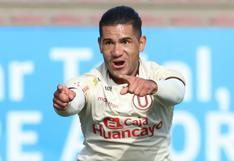 Tú mandas: Universitario le ganó 2-0 a Atlético Grau y sigue cómodo en la punta del Torneo Apertura [VIDEO]