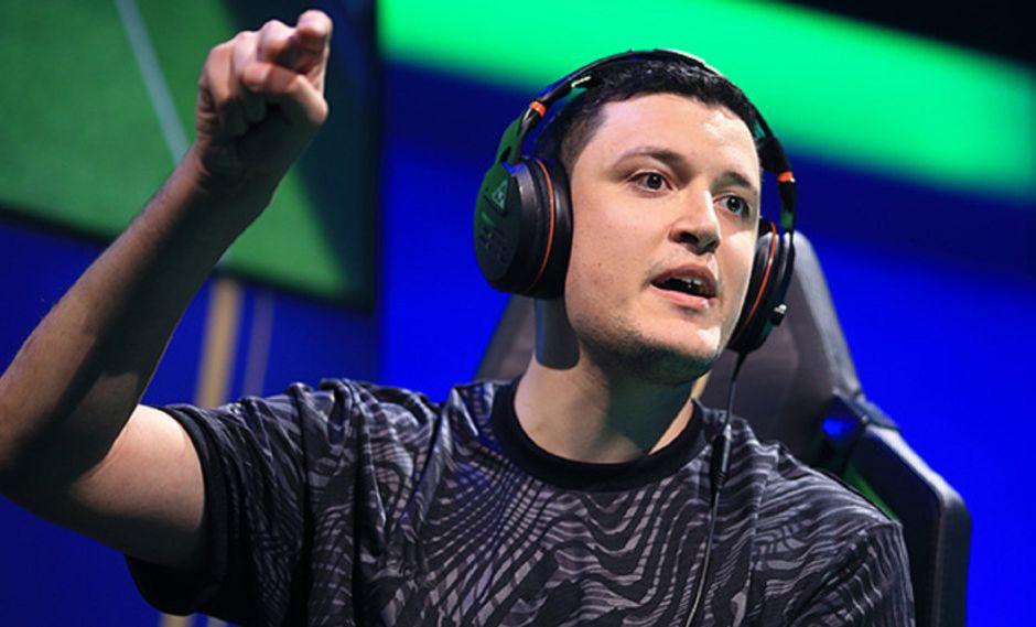 FIFA 20: jugador es baneado de todos los juegos de EA por amenazas en Internet