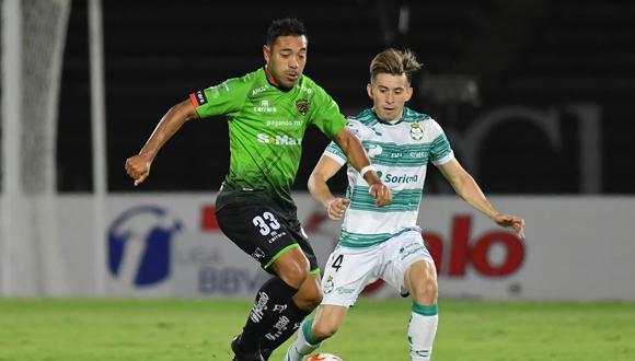 Juárez FC no suma una victoria hace seis fechas y se complica en la parte baja de la tabla de posiciones.