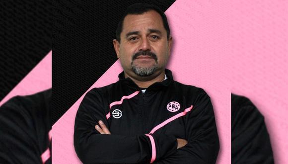 El preparador físico de Sport Boys, Alfredo Bernal, se refirió al primer día de los entrenamientos, tras la cuarentena.