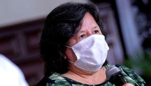 El Gobierno de Martín Vizcarra vio por conveniente ampliar la cuarentena, debido al creciente número de contagios por coronavirus en Perú.