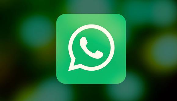 WhatsApp permitirá a más de cuatro personas en videollamadas