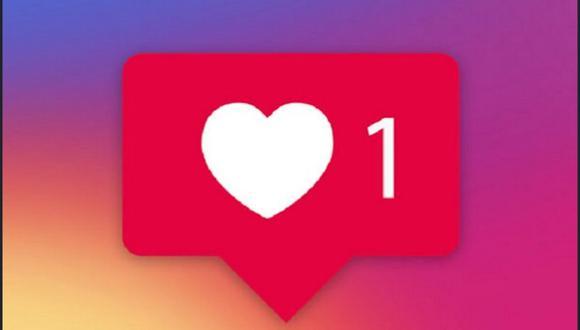 """De esta forma podrás saber cuáles son las publicaciones a las que le diste """"me gusta"""" en Instagram. (Foto: Instagram)"""