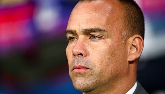 Venezuela venció 3-1 a Argentina en Madrid en amistoso por fecha FIFA 2019. (Getty)