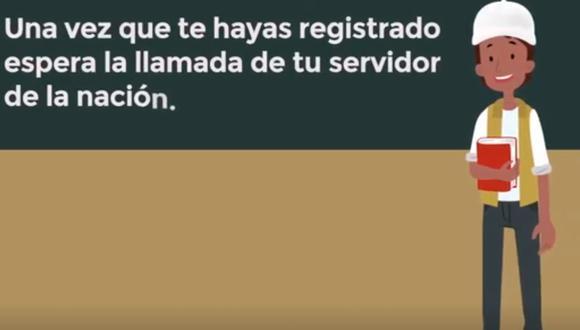 Vacuna COVID, México: ¿Qué hacer el día de tu cita de vacunación contra el coronavirus? (Foto: Captura)