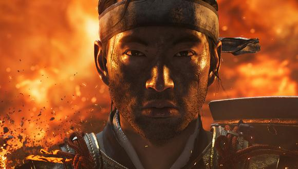 Fecha de lanzamiento de videojuegos para PS4, Xbox One, PC y Nintendo Switch para el 2020 (Foto: PlayStation)