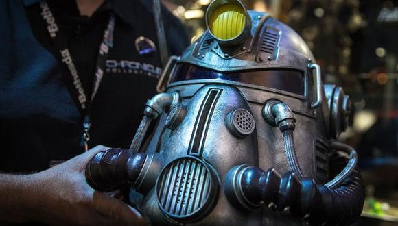 ¿PS5 tendrá los juegos de Bethesda? Ejecutivo de la compañía explica la situación (GuiltyBit)