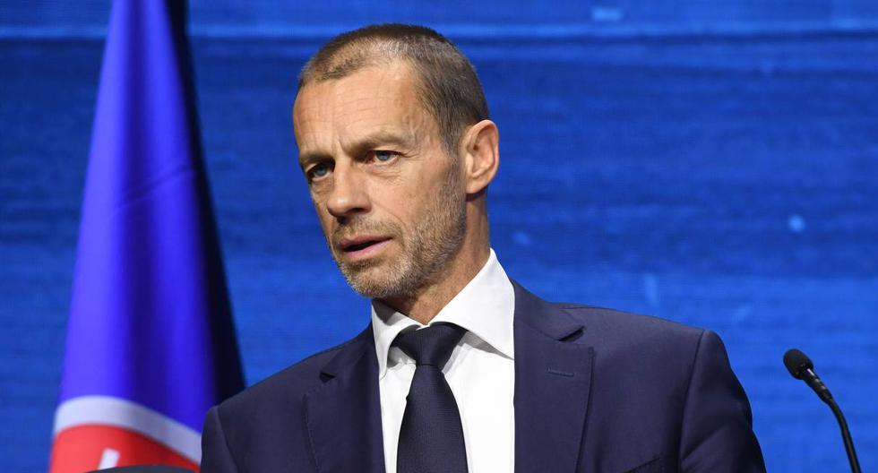 Le se le viene la noche a Real Madrid: la UEFA advierte sobre el partido ante Chelsea por Champions