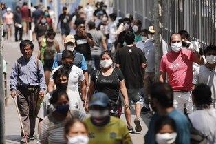 Coronavirus en Perú, México, España y USA: reporte de infectados y fallecidos de HOY 29 de junio