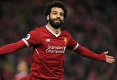 ¿El fin de una gran etapa? Mohamed Salah pone en duda su continuidad en Liverpool