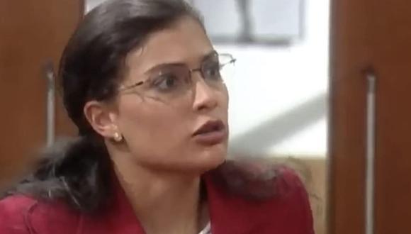 """""""Yo soy Betty, la fea"""" es una de las producciones colombianas más exitosas de todos los tiempos. (Foto: IMDB)"""