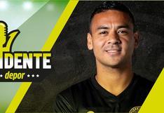 """Alfredo Ramúa: """"Si ya es difícil jugar sin público, el estadio te hacía sentir mejor"""""""
