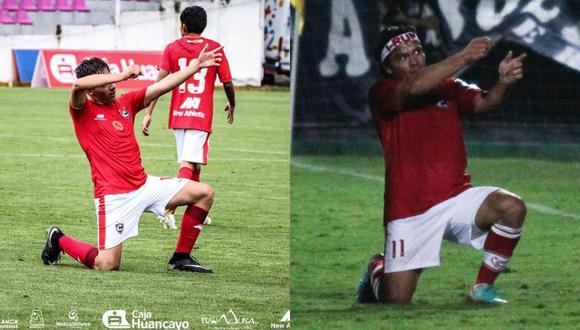 Paulo Rodríguez nació el año 2003, el mismo año que su padre se coronaba campeón de la Copa Sudamericana ante River Plate.
