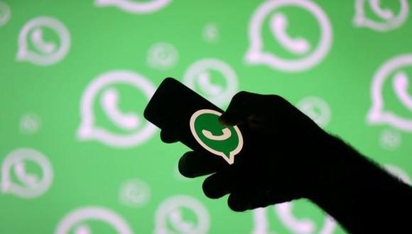 WhatsApp: ¿cómo volver mi nick invisible? Truco para no ser detectado. (Foto: Reuters/Dado Ruvic)