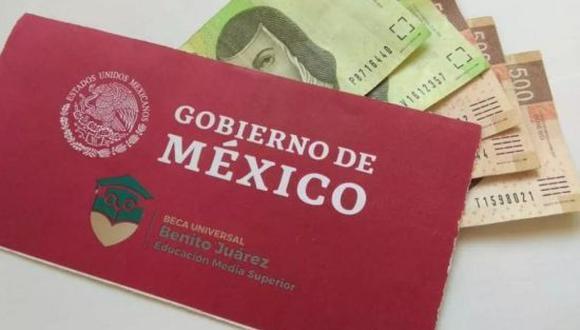 Beca Benito Juárez 2021: requisitos y registro para acceder al pago de $1,600 pesos en México. (Foto: Getty)