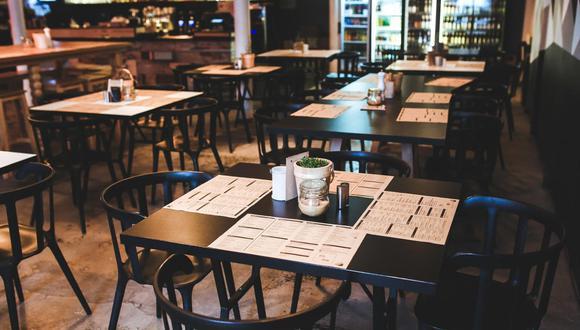 Influencer quiso comer gratis en un restaurante y los dueños le dieron una respuesta que impactó en Internet. (Foto: Karolina Grabowska / Pixabay)