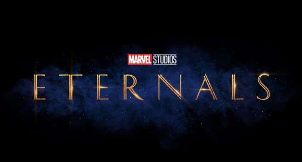 "Marvel: ¿""The Eternals"" se encuentra situado antes o después de ""Avengers: Endgame""? (Foto: Marvel)"