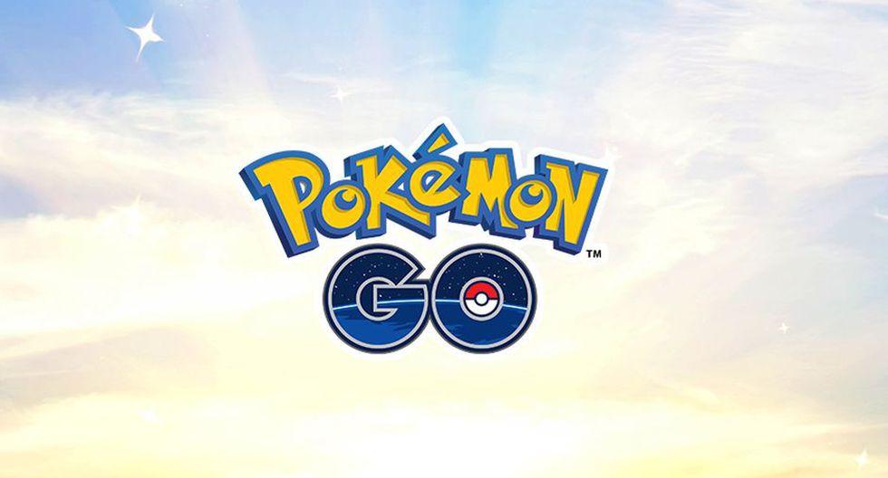 Pokémon GO: Niantic Games celebra la primavera con más criaturas con coronas de flores.