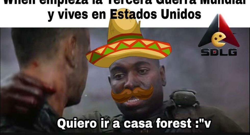 (Foto: Memespuntocom)