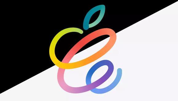 ¿Qué cosas lanzará Apple en su evento del 20 de abril? Aquí te lo contamos todo. (Foto: Apple)
