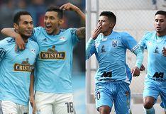 Sin semifinales: ¿hay opciones que Cristal y Binacional jueguen la final de la Liga 1 de manera directa?