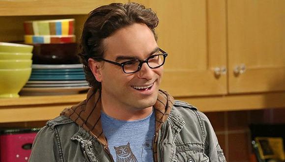 """""""The Big Bang Theory"""" es una de las comedias más exitosas de la televisión (Foto: CBS)"""