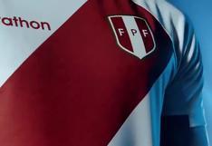 Banderazos desde casa: así fue la emotiva presentación de las nuevas camisetas de la selección peruana [VIDEO]