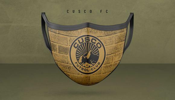 Cusco FC se prepara para cuando inicien los entrenamientos. (Ilustración: GEC)