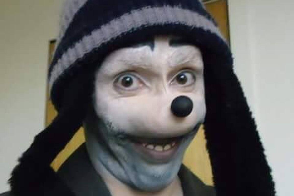 quien-o-que-es-jonathan-galindo-el-terrorifico-goofy-humano