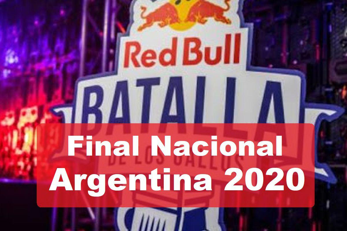 hoy-batalla-de-los-gallos-argentina-2020-en-vivo-online-hora-y-como-ver-en-directo-la-final-nacional