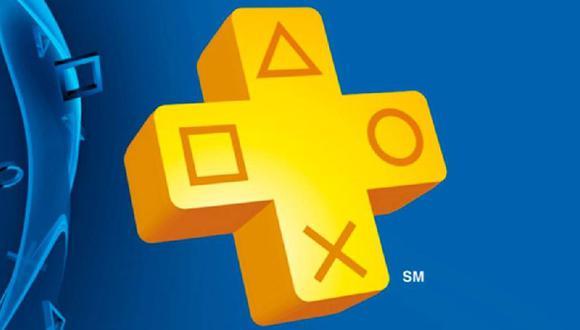 Juegos gratis de PlayStation Plus en abril 2021 para PS4 y PS5. (Foto: Sony)