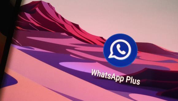WhatsApp Plus se actualiza a la versión 14.02. Conoce todas las novedades del nuevo APK. (Foto: Depor)