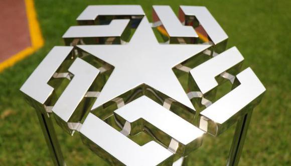 Sporting Cristal fue el campeón de la temporada 2020 de la Liga 1. (Foto: Liga De Fútbol Profesional)