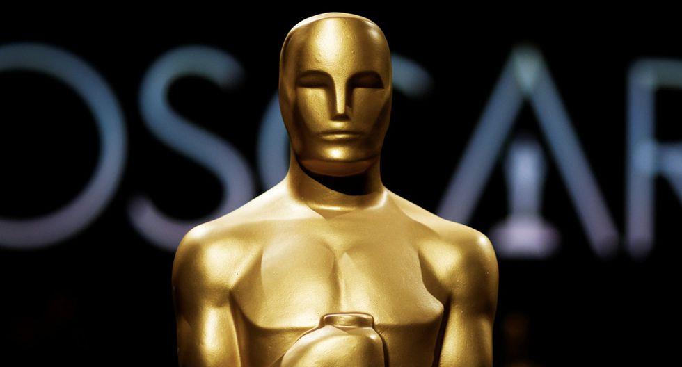 Esta ceremonia próxima de premios tendrá presentador? (Foto: wipy.tv)