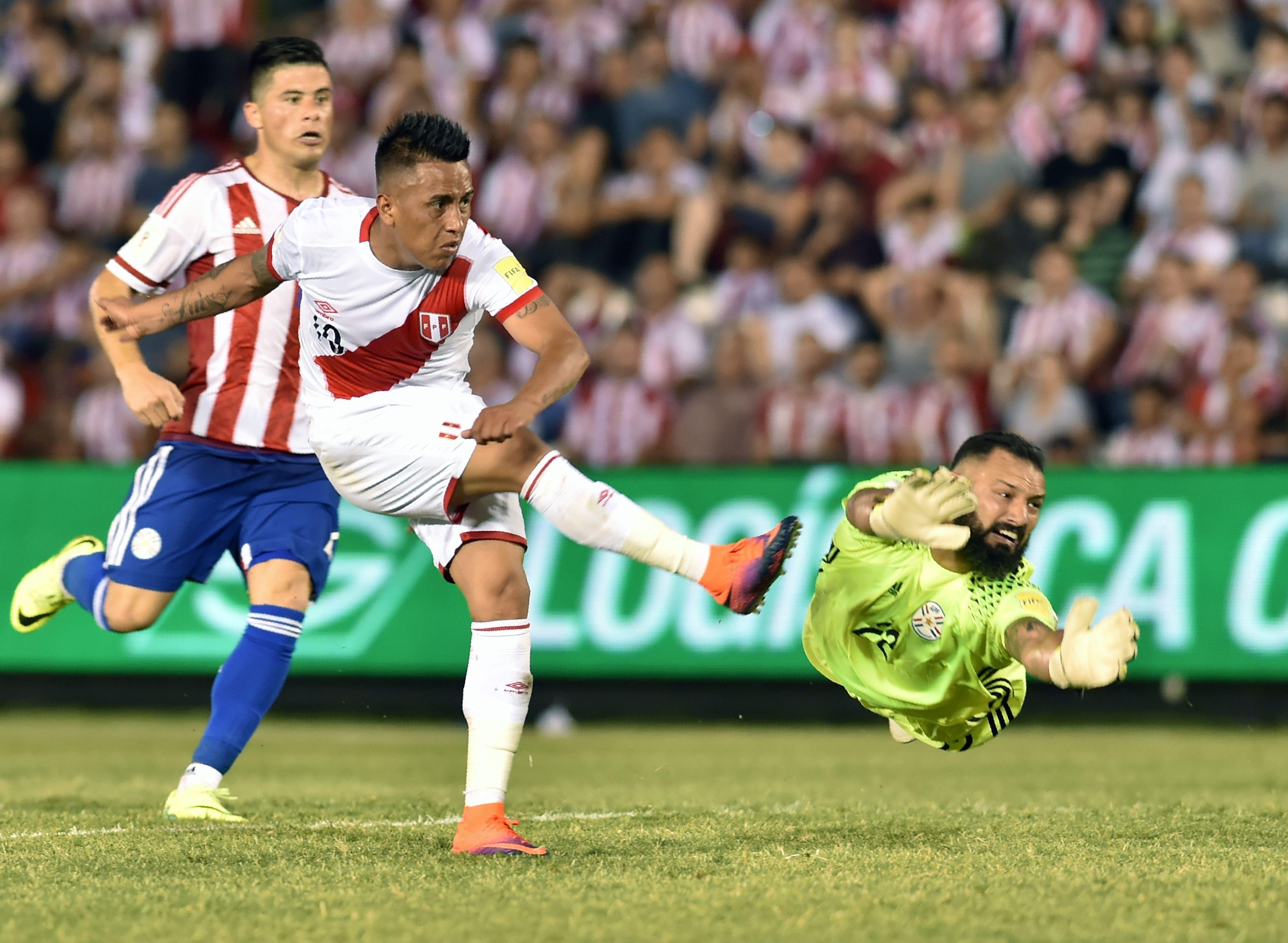 el-primer-punto-goles-e-incidencias-del-peru-vs-paraguay-por-eliminatorias-qatar-2022