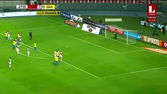 neymar-anoto-gol-de-penal-para-el-1-1-en-el-peru-vs-brasil-por-eliminatorias-rumbo-a-qatar-2022-video